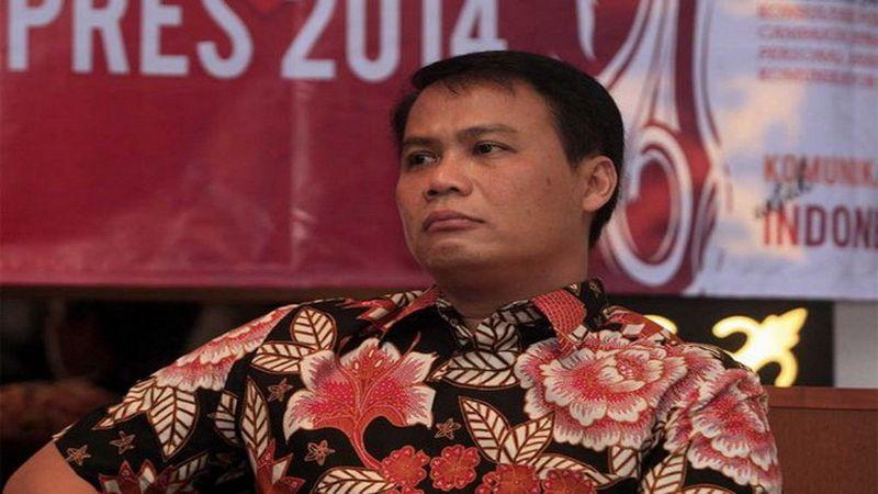 https: img-o.okeinfo.net content 2018 12 01 337 1985574 penjelasan-basarah-sebut-soeharto-guru-korupsi-indonesia-jDVgnhxfib.jpg
