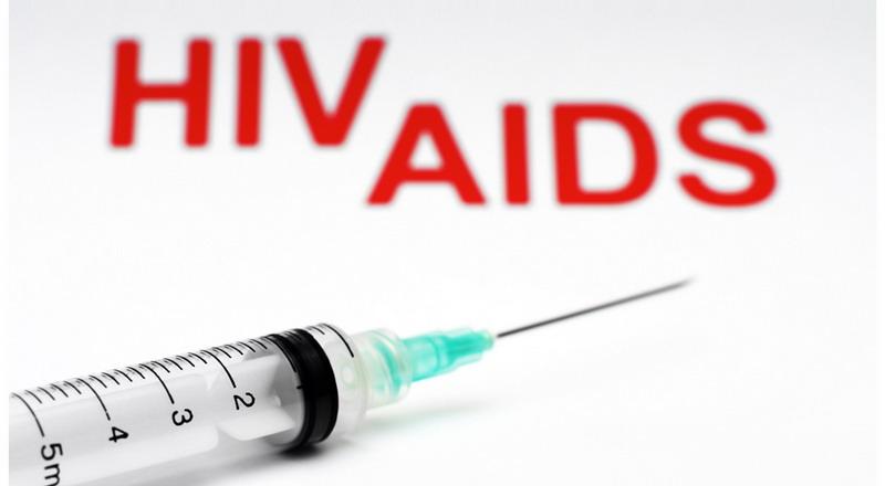 https: img-o.okeinfo.net content 2018 12 01 340 1985573 ada-598-penderita-hiv-aids-di-tangsel-17-orang-di-antaranya-meninggal-ll2A3qB3FF.jpg