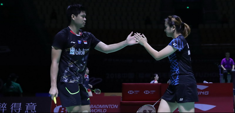 https: img-o.okeinfo.net content 2018 12 01 40 1985348 jadwal-wakil-indonesia-di-semifinal-korea-masters-2018-9C5PAccIrg.jpg