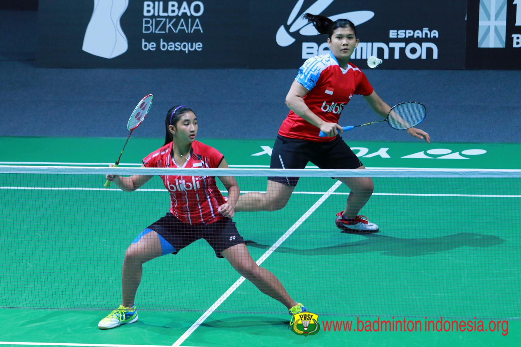 https: img-o.okeinfo.net content 2018 12 01 40 1985479 yulfira-jauza-kalah-indonesia-tanpa-wakil-di-final-korea-masters-2018-op7GNMPjOn.jpg