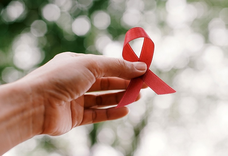 https: img-o.okeinfo.net content 2018 12 01 481 1985465 9-fakta-menakutkan-tentang-aids-yang-wajib-anda-ketahui-5SVQl29qvj.jpg
