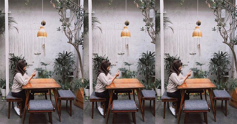 https: img-o.okeinfo.net content 2018 12 02 298 1985631 5-kafe-instagramable-di-bandung-yang-wajib-kamu-datangi-wajib-foto-foto-SjGoXfq3Iu.jpg