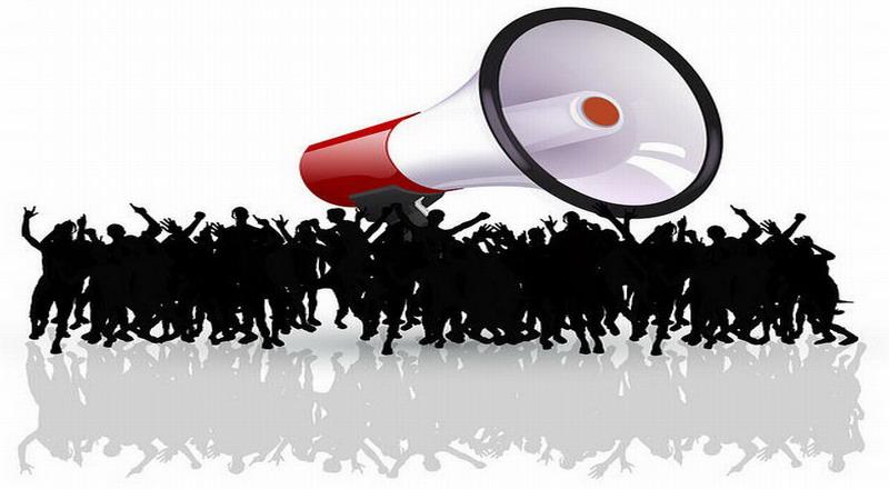 https: img-o.okeinfo.net content 2018 12 02 519 1985858 berbau-makar-polisi-bubarkan-aksi-aliansi-mahasiswa-papua-JqZVidu5md.jpg