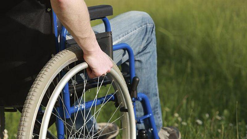 https: img-o.okeinfo.net content 2018 12 03 194 1986222 atlet-disabilitas-cantik-yang-berprestasi-siapa-saja-mereka-fMLFkhu1tY.jpg