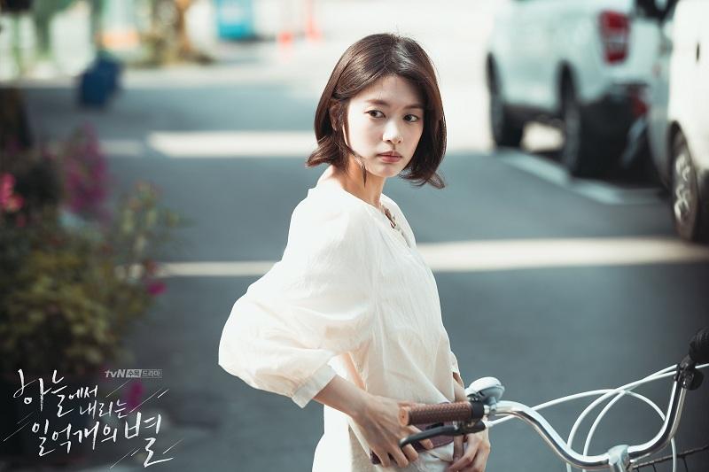 Jung So Min dan Junho '2PM' Berpotensi Reuni dalam Film Gibang Bachelor