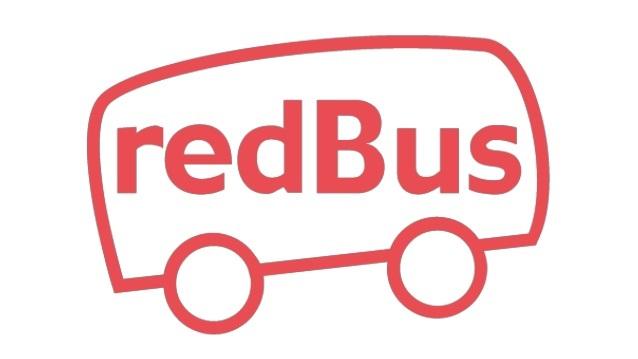 https: img-o.okeinfo.net content 2018 12 03 207 1986202 resmi-meluncur-redbus-tawarkan-layanan-pemesan-tiket-bus-online-PatQJSwzzV.jpg