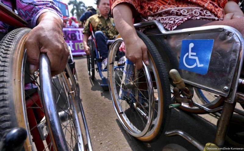 https: img-o.okeinfo.net content 2018 12 03 337 1986190 hak-hak-disabilitas-yang-harus-dipenuhi-negara-lbKnWuVAjp.jpg