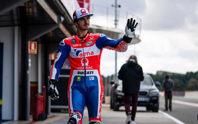 https: img-o.okeinfo.net content 2018 12 03 38 1986000 bagnaia-berhasrat-rebut-gelar-rookie-of-the-year-motogp-2019-WczwlZWMkr.jpg