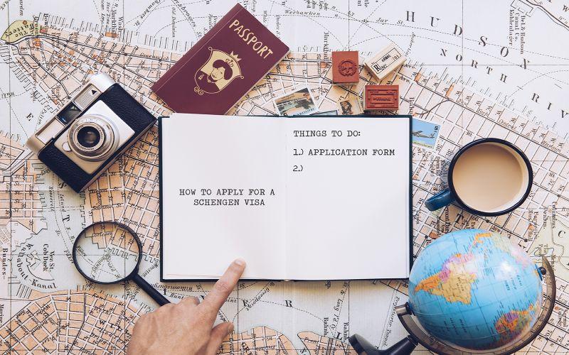 https: img-o.okeinfo.net content 2018 12 03 406 1986115 ke-luar-negeri-pilot-tidak-harus-bawa-visa-dokumen-ini-yang-wajib-oQRNspUsRj.jpg