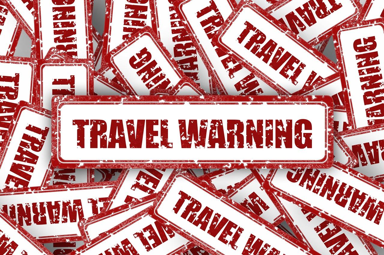 https: img-o.okeinfo.net content 2018 12 03 406 1986131 ini-dia-deretan-travel-advices-yang-mencekik-kunjungan-wisman-stagnan-XGyYRcSCbQ.jpg