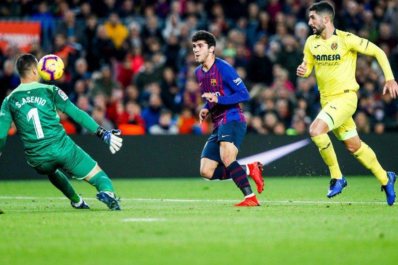 https: img-o.okeinfo.net content 2018 12 03 46 1985895 barcelona-puncaki-liga-spanyol-usai-tundukkan-2-0-atas-villareal-vxjd9xtW59.jpg