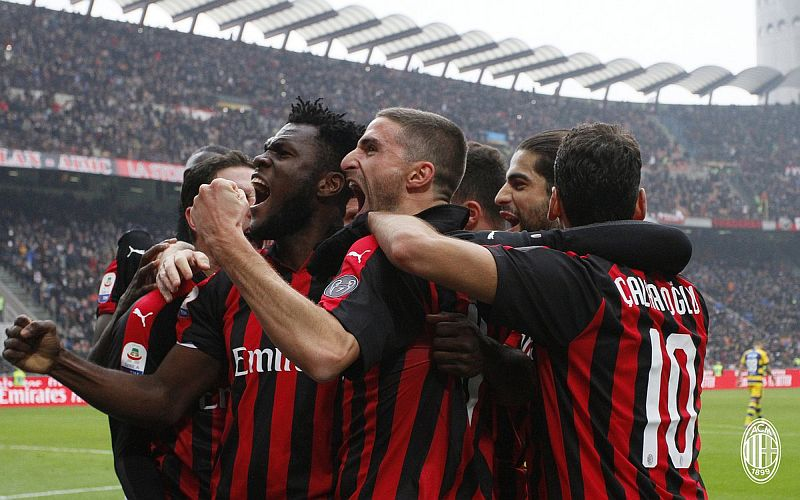 https: img-o.okeinfo.net content 2018 12 03 47 1985919 hasil-pekan-ke-14-liga-italia-2018-2019-minggu-malam-gREGIyRwsd.jpg