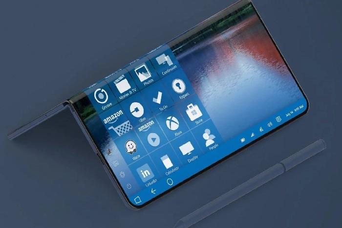 https: img-o.okeinfo.net content 2018 12 03 57 1986029 tablet-lipat-microsoft-segera-meluncur-di-2019-vb8EeCeRyt.jpg
