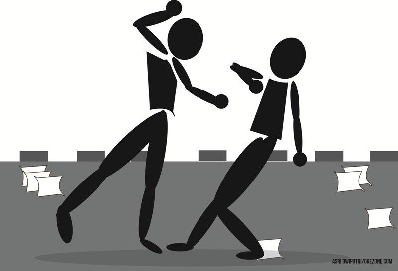 https: img-o.okeinfo.net content 2018 12 03 609 1986022 jadi-korban-salah-target-pria-cemburu-polisi-polres-pinrang-dibacok-h23WqnnVTL.jpg