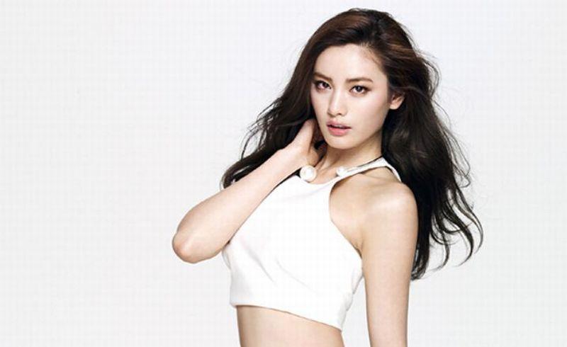 https: img-o.okeinfo.net content 2018 12 03 611 1985876 9-aktris-korea-paling-cantik-pesonanya-sungguh-luar-biasa-ng46tdSwSy.JPG