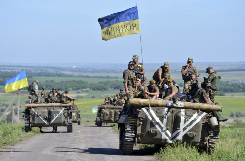 https: img-o.okeinfo.net content 2018 12 04 18 1986716 khawatir-diinvasi-ukraina-kirimkan-tentaranya-ke-perbatasan-rusia-qPclDGJv5Q.jpg