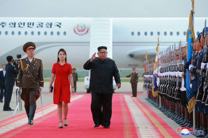 https: img-o.okeinfo.net content 2018 12 04 18 1986769 presiden-korsel-kim-jong-un-mungkin-akan-kunjungi-seoul-oRk1tyEpIZ.jpg