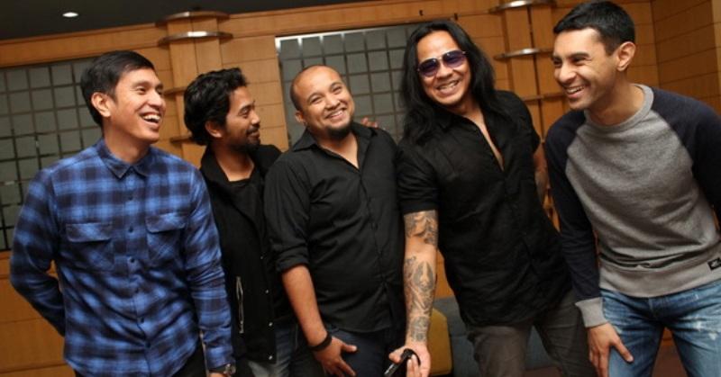 https: img-o.okeinfo.net content 2018 12 04 205 1986546 hiatus-5-tahun-band-element-reunion-banjir-job-manggung-hTsvJkmCKL.jpg