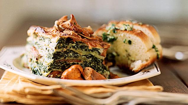 https: img-o.okeinfo.net content 2018 12 04 298 1986465 lasagna-creamy-jamur-bayam-sarapan-spesial-saat-hujan-nbtXPjDeHx.jpg