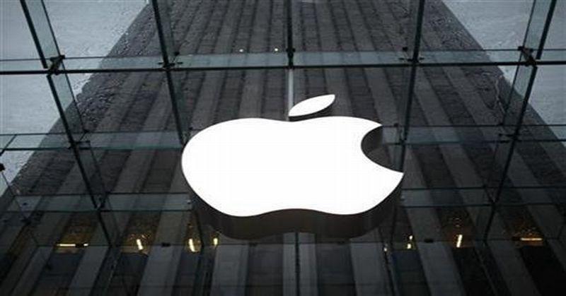 https: img-o.okeinfo.net content 2018 12 04 320 1986655 amazon-apple-dan-microsoft-bertarung-perebutkan-label-perusahaan-paling-berharga-di-dunia-ebb1quQy7G.jpg