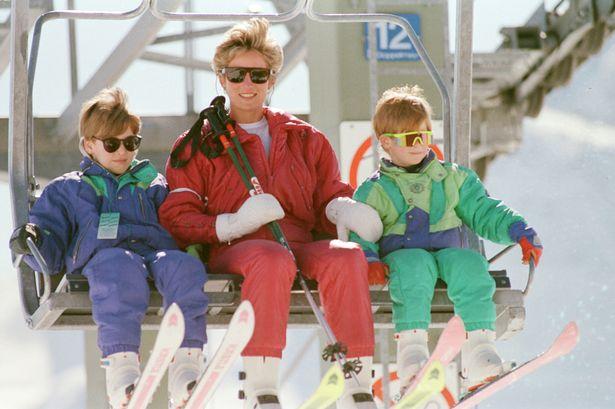 https: img-o.okeinfo.net content 2018 12 04 406 1986492 intip-keseruan-ski-trip-pertama-princess-diana-bersama-prince-william-dan-prince-harry-seru-banget-7XxOwveRFf.jpg
