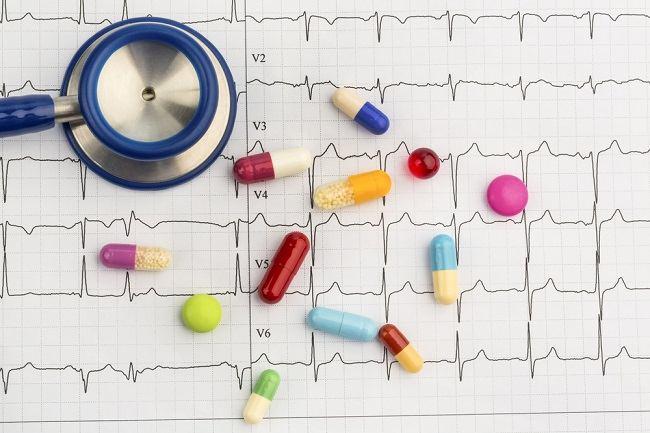 https: img-o.okeinfo.net content 2018 12 04 481 1986580 bpom-tarik-3-jenis-obat-antihipertensi-golongan-angiotensin-receptor-blocker-ini-alasannya-kQgCXafIvo.jpg