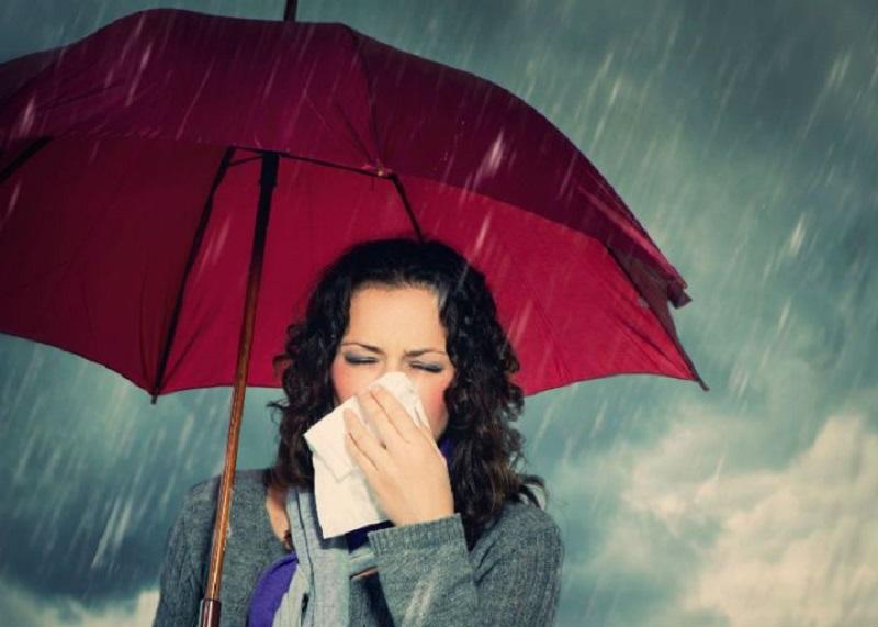 https: img-o.okeinfo.net content 2018 12 04 481 1986842 5-penyakit-musim-hujan-patut-diwaspadai-simak-cara-pencegahannya-uqd6x2DRs7.jpg