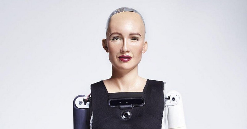 https: img-o.okeinfo.net content 2018 12 04 56 1986591 robot-sophia-mirip-manusia-diberi-hak-warga-negara-kok-bisa-ac7c4mPhg2.jpg