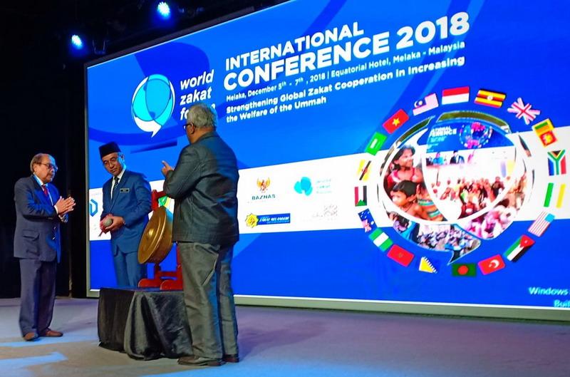 https: img-o.okeinfo.net content 2018 12 05 1 1987239 chief-minister-of-melaka-buka-konferensi-world-zakat-forum-2018-A4GEHkqgrE.jpg