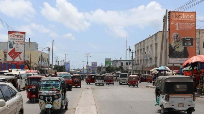 https: img-o.okeinfo.net content 2018 12 05 18 1987140 setelah-27-tahun-as-kembali-buka-misi-diplomatik-di-somalia-w70hufnPiL.jpg