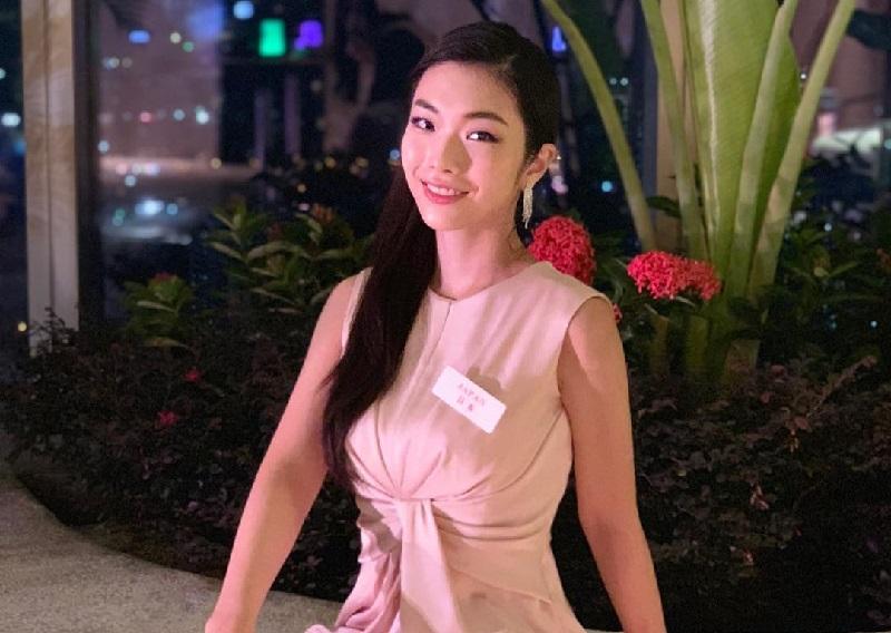 https: img-o.okeinfo.net content 2018 12 05 194 1987263 5-potret-gaya-feminin-kanako-date-miss-world-jepang-keturunan-legenda-samurai-xft0gOChYH.jpg