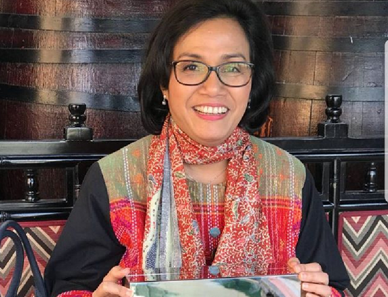 https: img-o.okeinfo.net content 2018 12 05 20 1987014 sri-mulyani-masuk-daftar-wanita-paling-berpengaruh-di-dunia-VFIfahvziJ.png