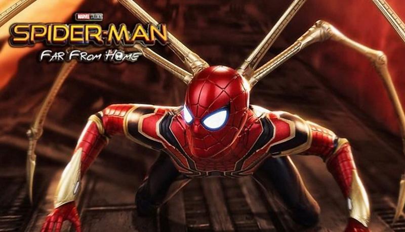 https: img-o.okeinfo.net content 2018 12 05 206 1987369 trailer-spider-man-far-from-home-hadir-lebih-cepat-dari-avengers-4-tzAd97xnOv.jpg