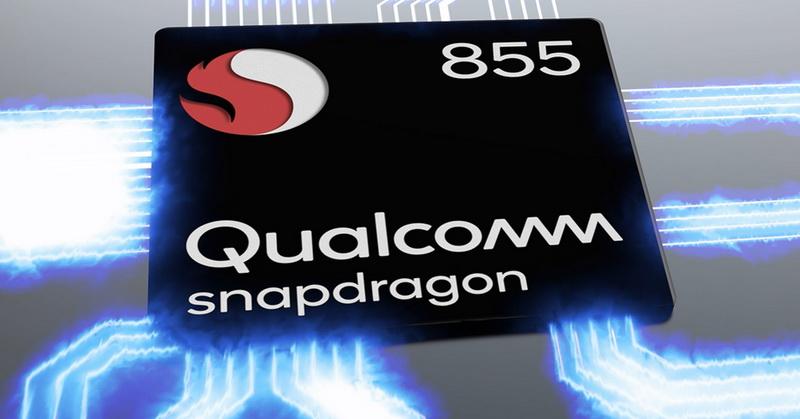 https: img-o.okeinfo.net content 2018 12 05 207 1987055 dukung-5g-qualcomm-perkenalkan-prosesor-snapdragon-855-9RvM6PMYqU.jpg