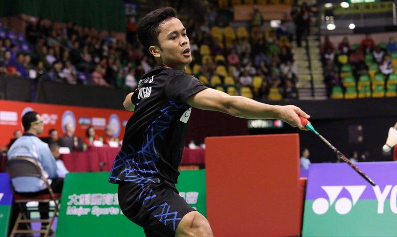 https: img-o.okeinfo.net content 2018 12 05 40 1987054 ini-wakil-indonesia-yang-akan-turun-di-bwf-world-tour-finals-2018-uY6275oRGO.jpg