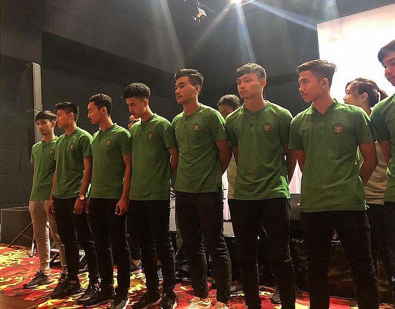 https: img-o.okeinfo.net content 2018 12 05 51 1987072 daftar-nomor-punggung-skuad-timnas-futsal-indonesia-u-20-7yP6VC9vCz.jpg