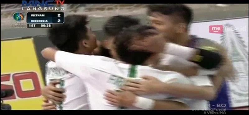 https: img-o.okeinfo.net content 2018 12 05 51 1987147 timnas-futsal-indonesia-u-20-vs-vietnam-sama-kuat-di-babak-pertama-eqomLCiWyZ.jpg