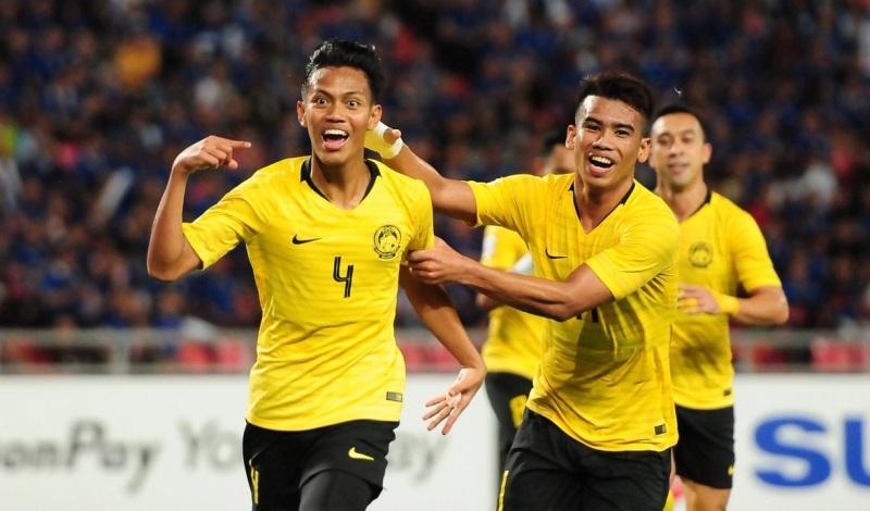 https: img-o.okeinfo.net content 2018 12 05 51 1987373 singkirkan-thailand-malaysia-secara-dramatis-lolos-ke-final-piala-aff-2018-sT6vC8z0dn.jpg