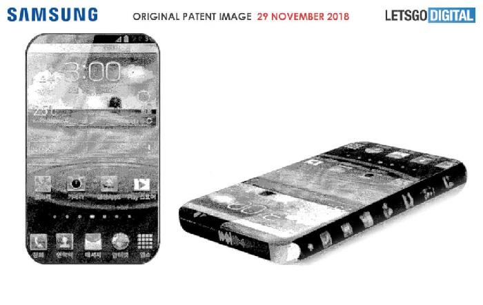 https: img-o.okeinfo.net content 2018 12 05 57 1987301 samsung-patenkan-ponsel-unik-tanpa-bezel-ini-wujudnya-IzqqHCVQSZ.jpg