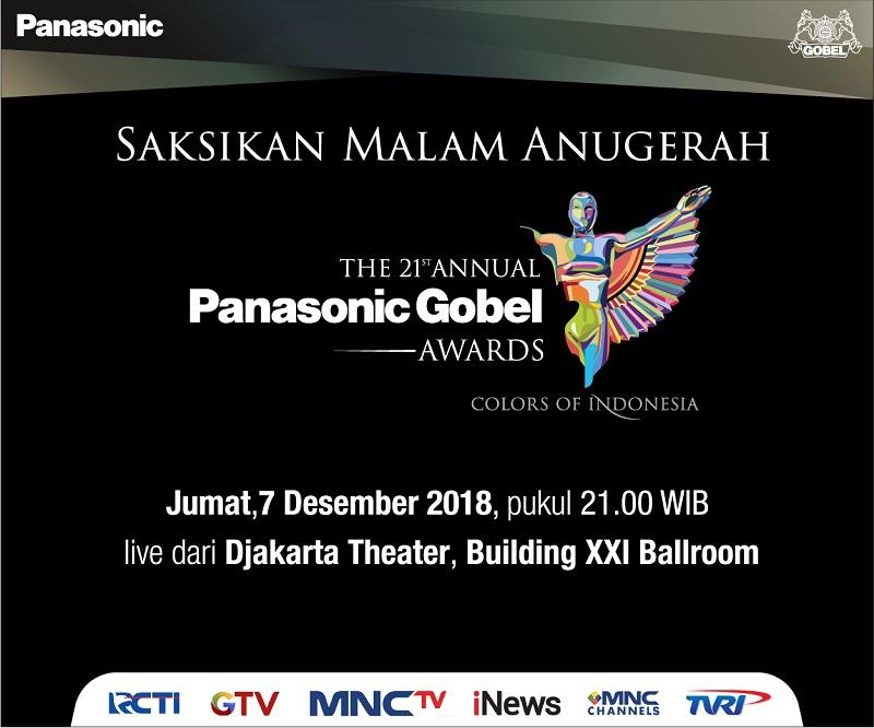 https: img-o.okeinfo.net content 2018 12 06 13 1987694 panasonic-gobel-awards-ke-21-hadir-kembali-mengapresiasi-industri-kreatif-indonesia-CyW5h9t4pw.jpg
