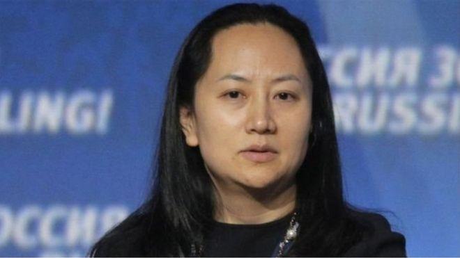 https: img-o.okeinfo.net content 2018 12 06 18 1987487 pimpinan-huawei-ditahan-di-kanada-china-protes-siCdR44kRB.jpg