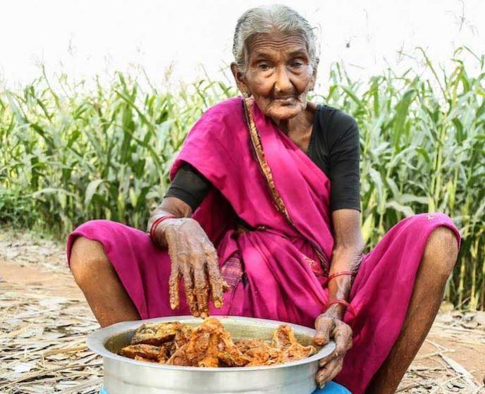 https: img-o.okeinfo.net content 2018 12 06 298 1987740 mastanamma-nenek-youtuber-tertua-meninggal-dunia-kenang-lagi-masakan-masakannya-fyyHMq8nLI.jpg