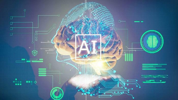 https: img-o.okeinfo.net content 2018 12 06 56 1987533 teknologi-ai-pengaruhi-kehidupan-manusia-di-masa-depan-Aom1juCHOE.jpg