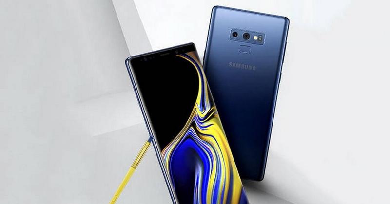 https: img-o.okeinfo.net content 2018 12 06 57 1987594 intip-daftar-5-smartphone-terbaik-di-2018-sZrXoNVty8.jpg