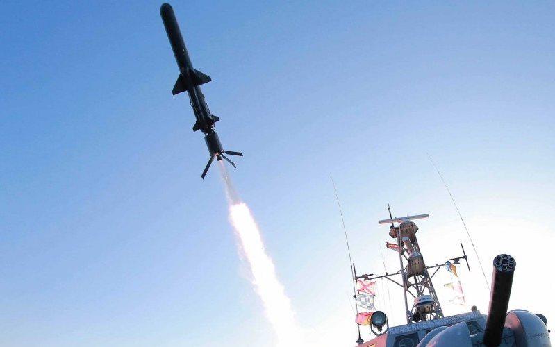 https: img-o.okeinfo.net content 2018 12 07 18 1987931 intelijen-as-tak-heran-pangkalan-misil-korea-utara-diperluas-ffXp73Bou0.jpg
