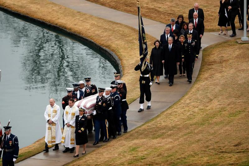 https: img-o.okeinfo.net content 2018 12 07 18 1988005 presiden-as-ke-41-george-h-w-bush-dimakamkan-di-texas-YpyfvQEc7k.jpg