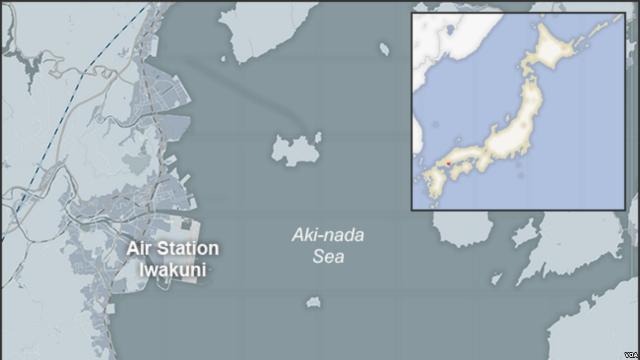 https: img-o.okeinfo.net content 2018 12 07 18 1988380 tabrakan-pesawat-militer-as-di-jepang-1-marinir-tewas-dan-5-hilang-29kpA2vsib.png