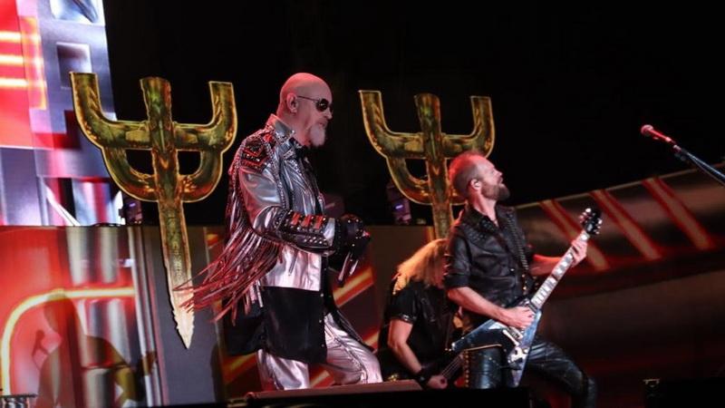 https: img-o.okeinfo.net content 2018 12 07 205 1988357 firepower-lagu-pembuka-judas-priest-untuk-metalhead-indonesia-mRI2NqrV5y.jpg