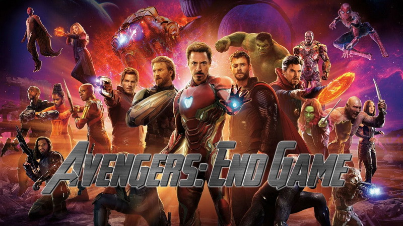 https: img-o.okeinfo.net content 2018 12 07 206 1988371 wajah-baru-hawkeye-di-trailer-avengers-endgame-p6IIa6SinC.jpg