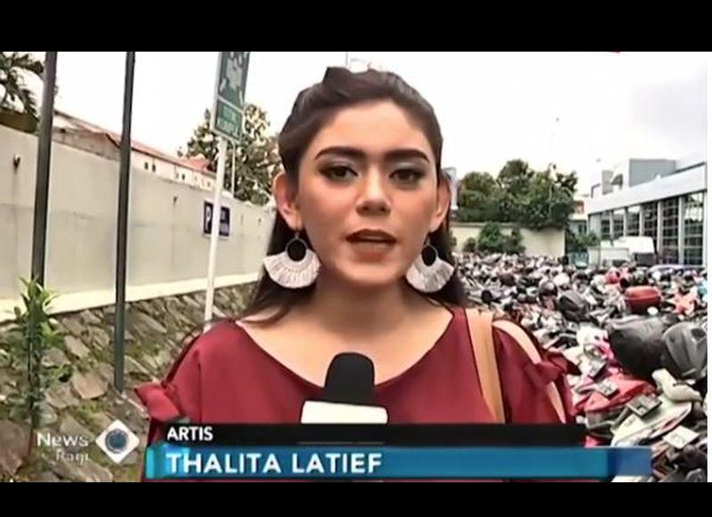 https: img-o.okeinfo.net content 2018 12 07 33 1987991 tips-thalita-latief-sebelum-menerima-endorse-kosmetik-Tigvhh26Al.JPG
